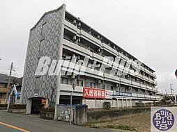 姫路駅 3.2万円