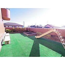 静岡県静岡市駿河区中村町の賃貸マンションの外観