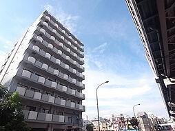 新長田駅 4.0万円