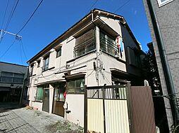 町屋駅 2.7万円