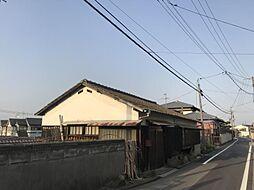 赤穂線 西大寺駅 徒歩12分