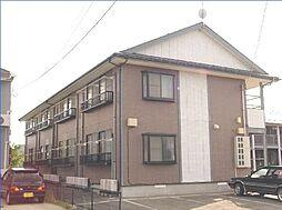 大宮4丁目バス停 4.6万円