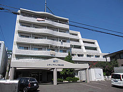 南平岸駅 2.5万円