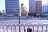 その他,ワンルーム,面積26m2,賃料4.7万円,JR山陽本線 広島駅 徒歩18分,広島高速交通アストラムライン 本通駅 徒歩18分,広島県広島市中区西平塚町