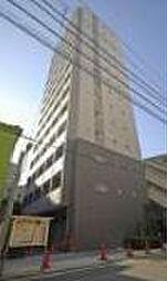 大井町駅 10.0万円
