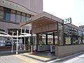 榴ヶ岡駅682...