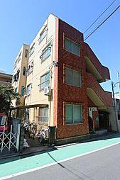 中央本線 西八王子駅 徒歩6分