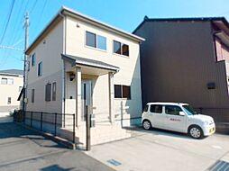 近鉄長島駅 8.6万円
