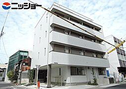 名古屋駅 6.8万円