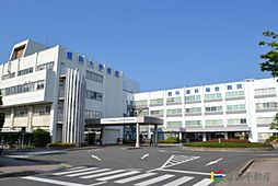福岡県福岡市早良区大字東入部8丁目の賃貸アパートの外観