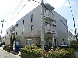 鴻巣駅 2.4万円