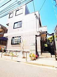 駒場東大前駅 6.0万円