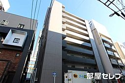 国際センター駅 9.5万円