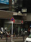 練馬駅前交番(700m)