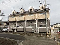 陸前原ノ町駅 3.8万円