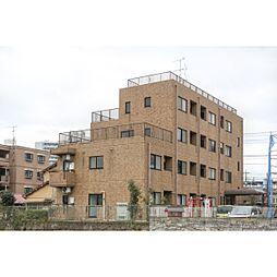 高尾駅 3.1万円