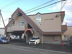 サンドーム西駅 3.2万円