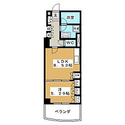 町屋駅 13.6万円