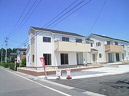 二本松市渋川