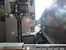 その他,1DK,面積29.32m2,賃料4.3万円,札幌市営東西線 西11丁目駅 徒歩11分,札幌市営南北線 すすきの駅 徒歩11分,北海道札幌市中央区南五条西9丁目1016番地7