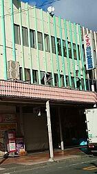 カーサ2[3階]の外観