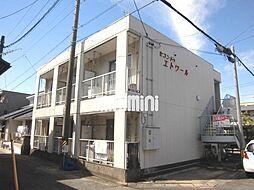 室駅 2.9万円