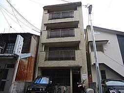 比治山下駅 4.0万円