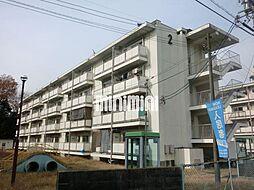 恵那駅 1.9万円