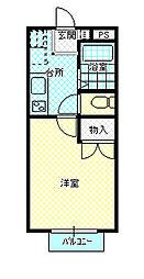 直江津駅 4.6万円