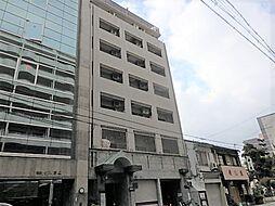 ルーメリヒサール[5階]の外観