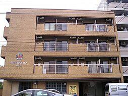 泉ヶ丘 2.0万円