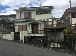志染駅 880万円