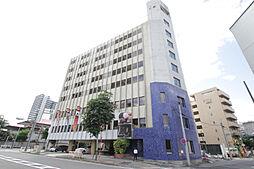 高岳駅 6.5万円