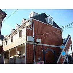 深谷駅 2.0万円