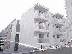 福住駅 5.5万円