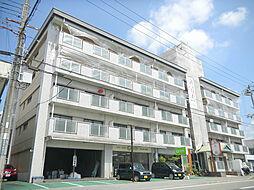 播磨高岡駅 5.0万円