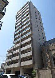 亀島駅 17.0万円