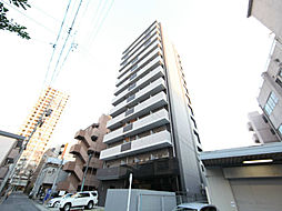 東別院駅 5.4万円