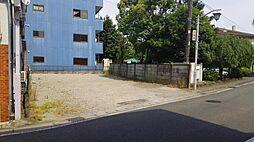 伊豆の国市古奈