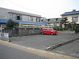 内川駐車場