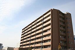 ショーシコン弐番館[202号室]の外観