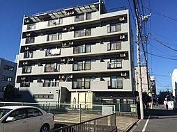 千葉駅 6.8万円