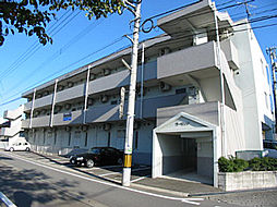 呉羽駅 2.7万円