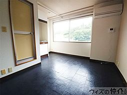 根小屋駅 1.4万円