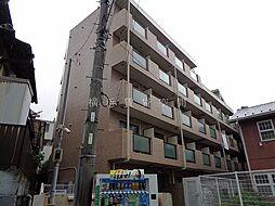 鶴ヶ峰駅 3.4万円