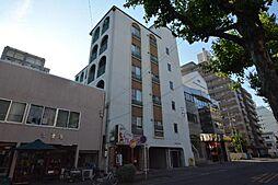 ファミール千代田[5階]の外観