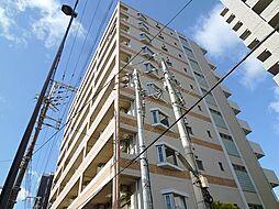 兵庫駅 6.2万円