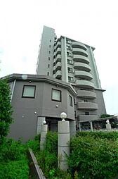 シャンボール志木[1階]の外観