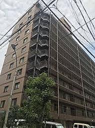 朝日プラザ堺東II(安井小学校区)2[6階]の外観
