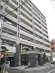 京都市中京区丸屋町